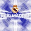 le-real-madriid