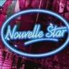 n0uvelle-Star-20o8-x3