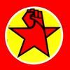 marxist-leninist
