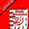 Stadebrestois29officiel