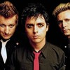 x-grEEnDaY-x