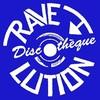 rave-o-lution