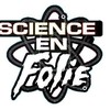 bac-science-ezzahra