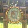 Argentina-94