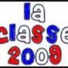 laclasse-2009