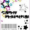 CandyIndustrial