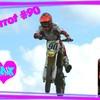 pierrot390