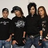 Fiction-of-tokiohotel2