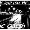 thegueshrap2008