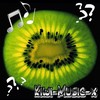 Kiwi-Music-x