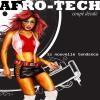 afrotech1