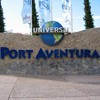 port-aventura-info