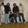 xplct-crew