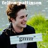 felton-pattinson
