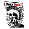 Dark-Valar