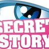 Xx--secret-story-2--xX