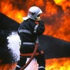 pompier91450