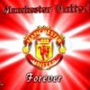 x-man-United