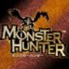 monster-hunter-du-83
