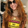 Miley-montanna