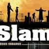 SlamArt