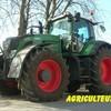x-c-tracteur-fahr-c-x
