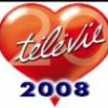 televie2474