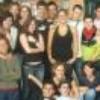 colo-aragon-2007