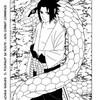sasukeeeuchiha