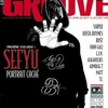 Sefyu-Nouvel-Album