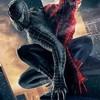 Spider--Man-3