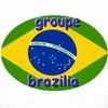 groupe-brazilia