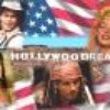 hollywoodream
