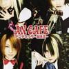 x-An-Cafe-Yaoi-x