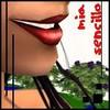 Sheini-story01