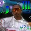 DJTILO470
