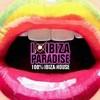 x-paradiis3-ibiiza-x