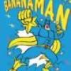 banane-man