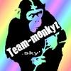 Team-Monkyz
