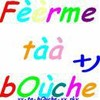 xx-Ta-bOuche-xx