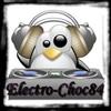 electro-choc84