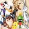 Looney-Tunes-94