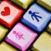 lovelife17