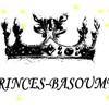 princes-basoumti
