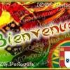 diva-portugaise