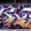 r0maiin-viip69