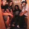 x--Tokio-Hotel-483
