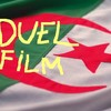 duelfilm