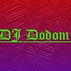 officiel-DJdodom