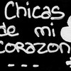BG-Chicas-De-Mi-Corazon